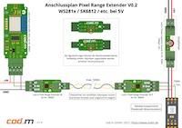 Anschlussplan-codm-Pixel-Range-Extender-5V-thn