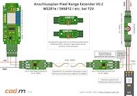 Anschlussplan-codm-Pixel-Range-Extender-12V-thn