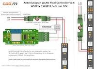 Anschlussplan-cod-m-PixelController-0-6-WS2812-SK6812-12V-thn