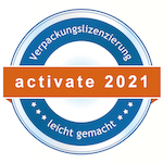 Lizenzstempel-2021