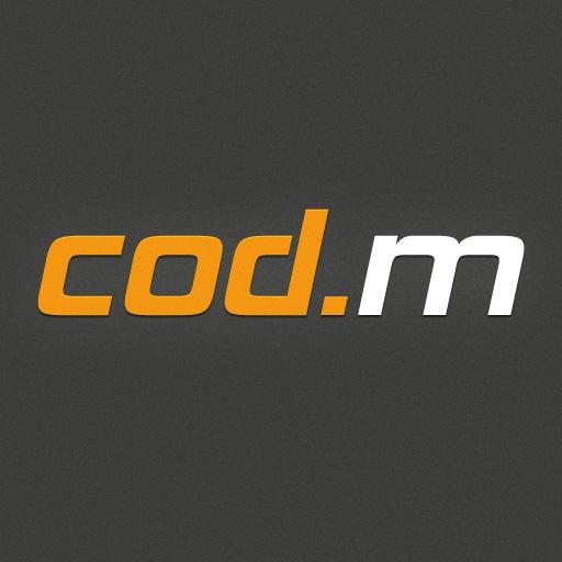 cod.m GmbH