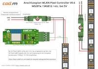 Anschlussplan-cod-m-PixelController-0-6-WS2812-SK6812-thn